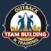 http://reginateambuilding.com/wp-content/uploads/2020/04/partner_otbt.png